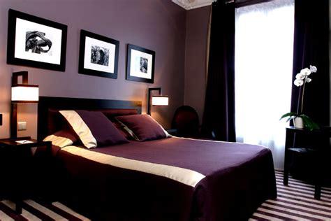 meuble cuisine conforama 467 merveilleux chambre bebe complete conforama 4 chambre