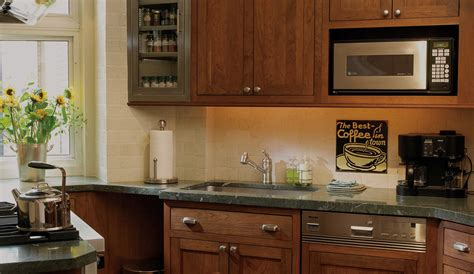 sleek kitchen cabinets stylishly sleek kitchen cabinets plain fancy cabinetry