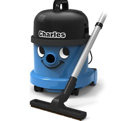 Vacuum Cleaner Numatic buy numatic charles cvc370 cylinder vacuum cleaner blue black free delivery currys