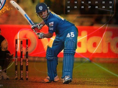 rohit sharma hd wallpapers images  pictures