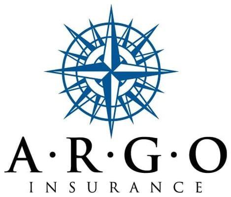 Argo Insurance   Get Quote   Insurance   10700 W Higgins