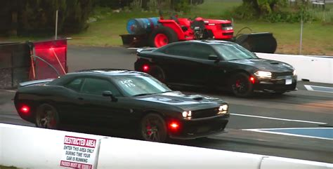 Charger Hellcat Or Challenger Hellcat by Who Is Hellcat Charger Or Hellcat Challenger