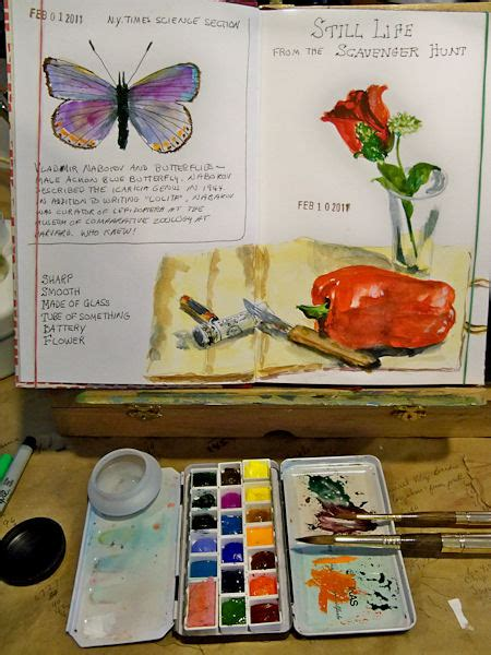 fabriano sketchbook hudson valley sketches fabriano venezia sketchbook journal