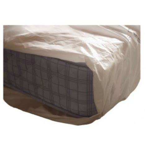 Move Mattress by Single Mattress Cover Moving Home Expert