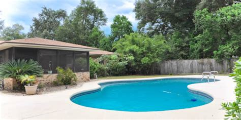 houses for sale in florida with pool pensacola homes for sale residential houses in pensacola fl