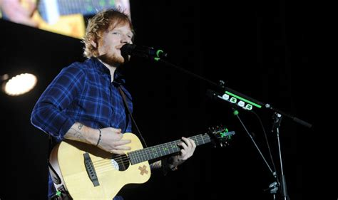 ed sheeran cancel jakarta concert ed sheeran mumbai concert 2017 date venue ticket price