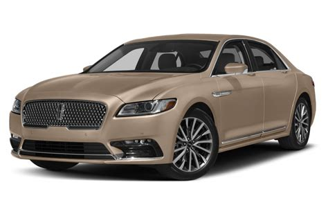 lincoln car 2019 lincoln continental design engine release and photos