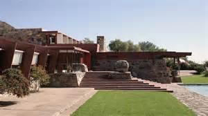 Frank Lloyd Wright Architecture Style pics photos architect frank lloyd wright this landmark