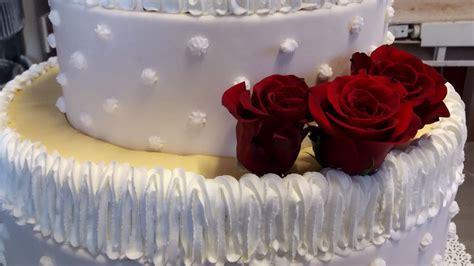 torte di fiori freschi torte per compleanni pasticceria l angolo dolce