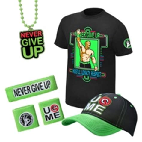 Tna Authentic Tshirt Creatures cena t shirts all the cheap cena kid s t
