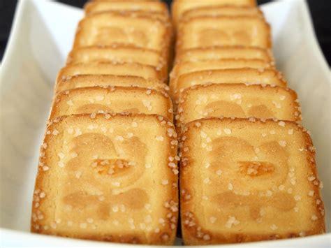cuscini mulino bianco biscotti galletti