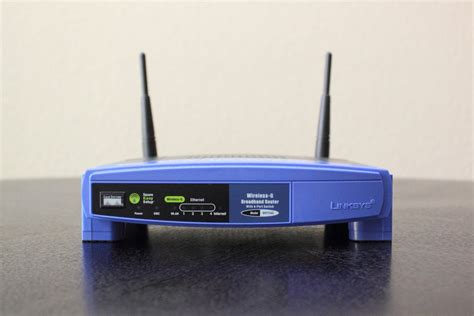 best wireless network router reuse an router to bridge devices to your wireless