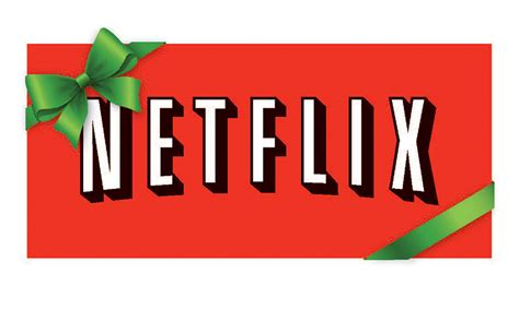 Netflix Sweepstakes - enter to win a 100 netflix gift card get it free