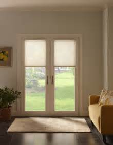 cellular blinds for doors door shade hobbled shades on doors