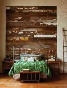 Barn Board Interior Decorating 13 Reasons Reclaimed Wood Is So Right Now Barn Wood