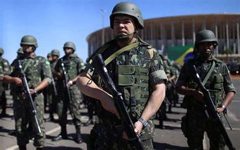 imagenes motivacionales militares los 9 000 militares de las fuerzas armadas dejan de