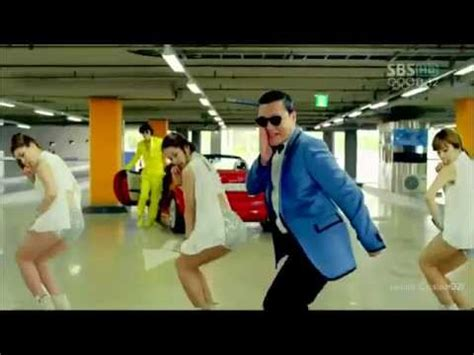psy hits his next view count milestones for daddy and hit 2012 2013 psy gangnam style comeback stage