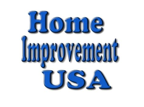 home improvement usa 2 21 12 internetfm
