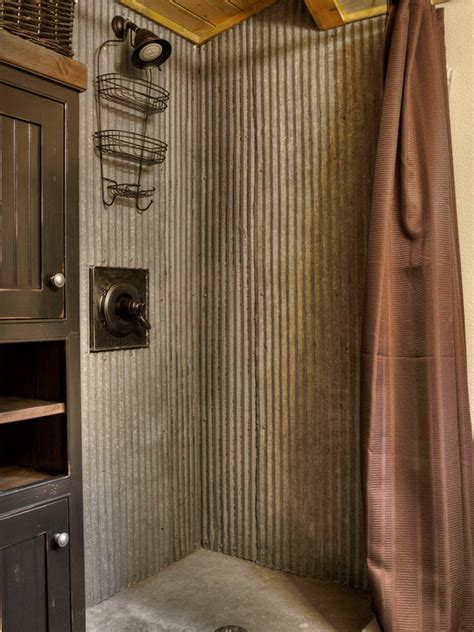 Coupons For Ballard Designs 28 corrugated metal shower stall cheap 1000 images
