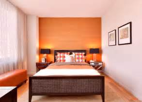 wall colors and moods bedroom colors and moods at home interior designing