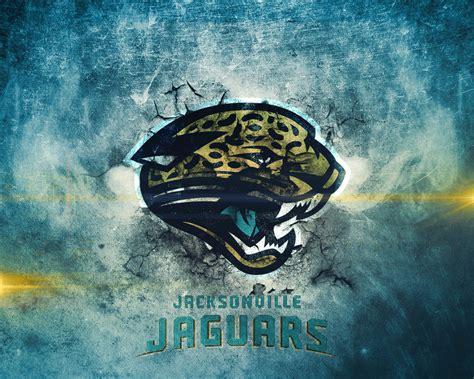 jacksonville jaguars background jacksonville jaguars wallpaper by jdot2dap on deviantart