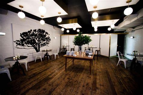 small wedding venues nyc area 14 small wedding venues in new york city weddingwire