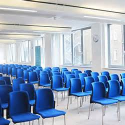 Central Meeting Room Hire by Venue Hire