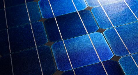 pattern energy k 1 nasa s piezoelectric energy harvesting technology nasa