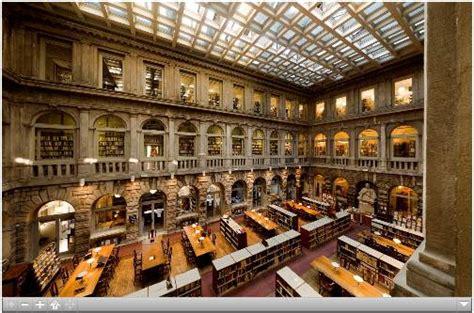 libreria ambrosiana il nuovo sito web della biblioteca nazionale marciana