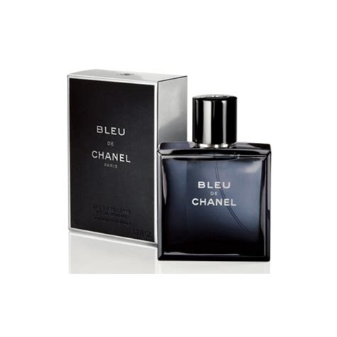 Parfum Bleu De Chanel 100ml buy chanel fragrance spray bleu de chanel edt kenya