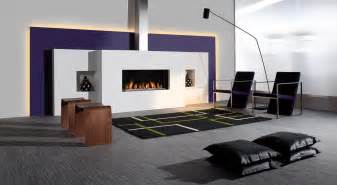 Modern Ideas For Living Rooms House Decorating Ideas Modern Interior Design Ideas Interior Design Living Room Modern Concept