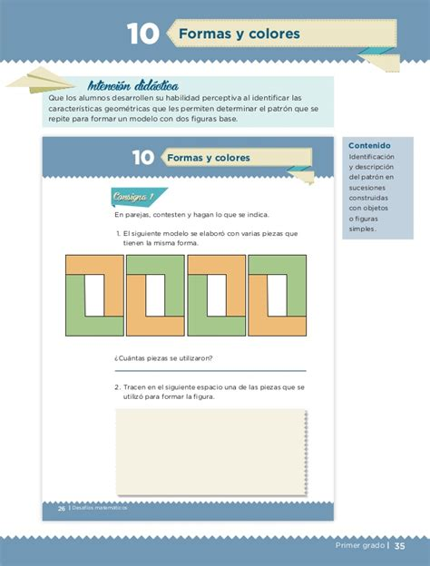 libro del maestro de matemticas 2 grado libro del maestro de matemticas 2 grado maestro matem