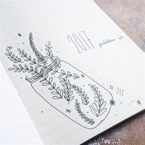 tumblr themes diary style journal entry on tumblr