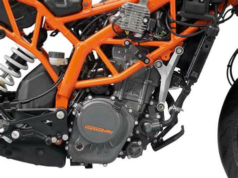 Harga Rc Engine Bensin spesifikasi dan harga ktm rc 200 sportbike murah bermesin