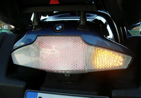 Led Rücklicht Bmw R 1150 Rt by Luces Traseras Led Luz Intermitente Blanco Bmw R 1150 Rt