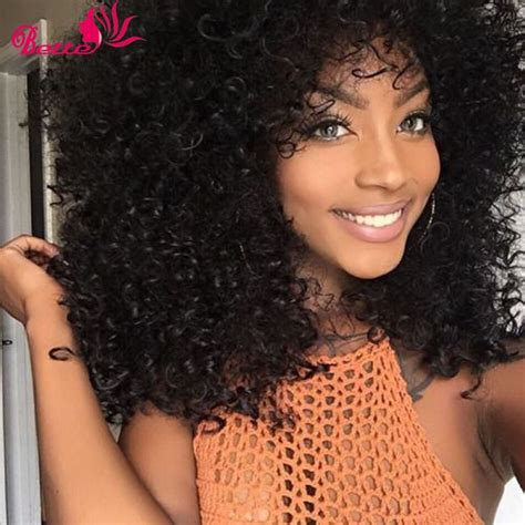 short weave for sale short weave for sale 17 best ideas about short curly weave