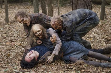 emmy rossum walking dead emmy voters worst snubs and best surprises ny daily news