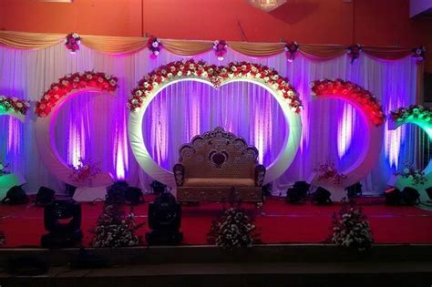 JGS Decorators   Price & Reviews   Wedding Decorators in