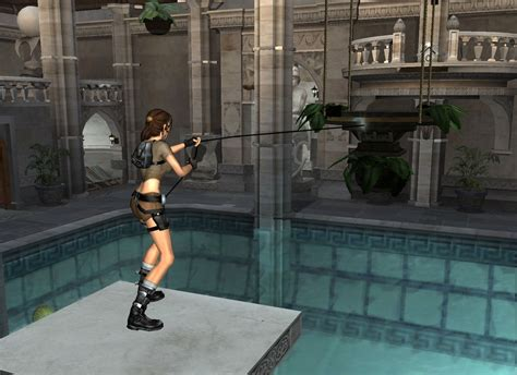 free download pc games full version tomb raider tomb raider legend pc download free full version