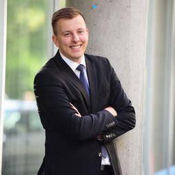 deutsche bank wurzen tobias gerber junior berater gesch 228 ftskunden deutsche