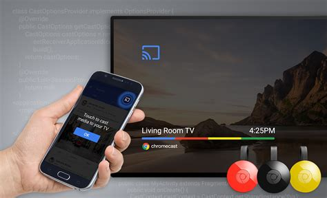 chromecast extension for android chromecast extension android chromecast review cnet chromecast review