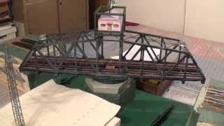 how to build a swinging bridge build diy how to build a wooden swinging bridge pdf plans