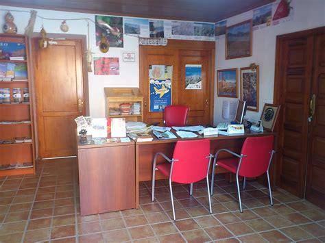 oficina de turismo gran canaria senderismo net senderismo en gran canaria oficina de