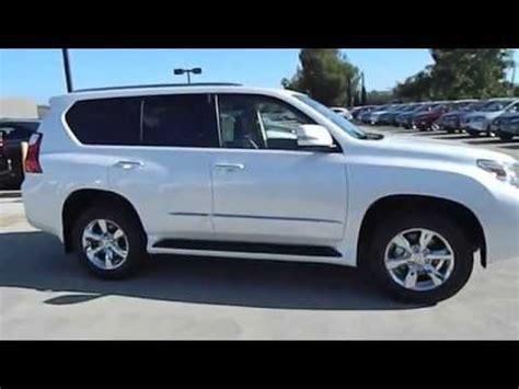 keyes best used cars nuys ca new lexus used car