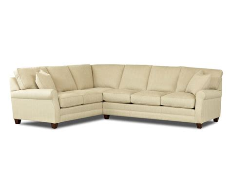 comfort loft comfort design loft sectional cl4032 loft sectional