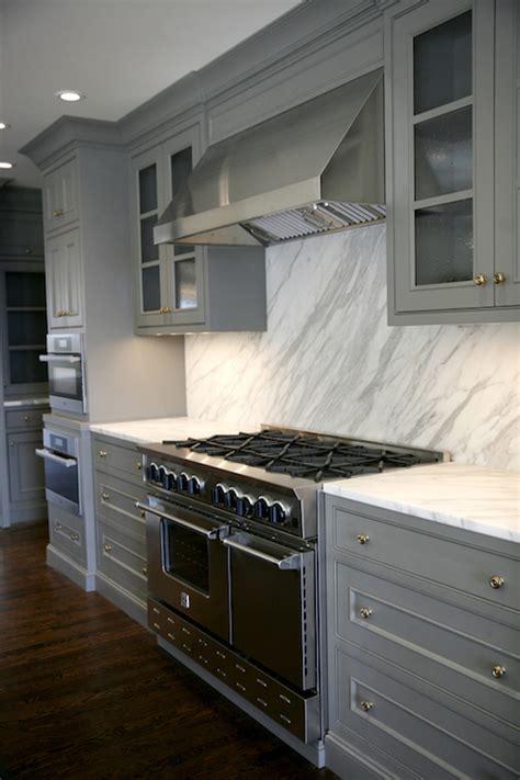 grey kitchen cabinet doors grey kitchen cabinets doors quicua com