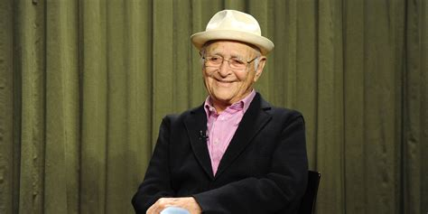norman lear facebook norman lear climbing the magic hill huffpost