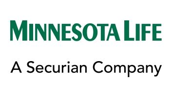 Of Minnesota Part Time Mba by Minnesota Securecare Combination And Term