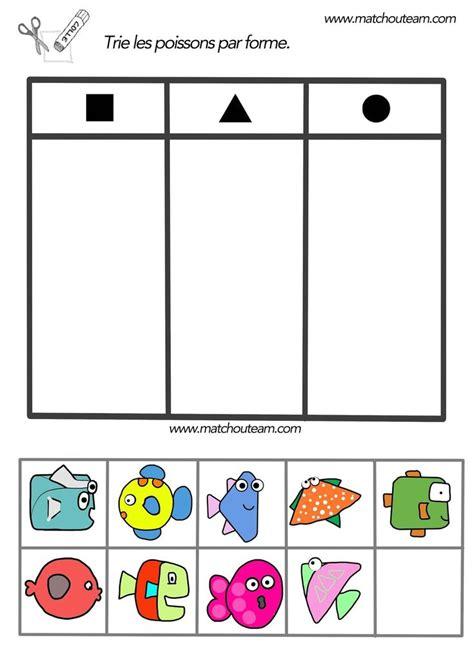 figuras geometricas worksheet 31 mejores im 225 genes de worksheet shapes en pinterest