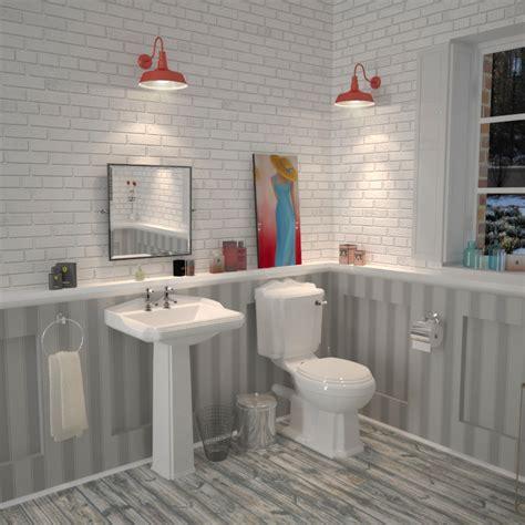 4 piece bathroom definition legend 4 piece bathroom set buy online at bathroom city